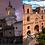 Thumbnail: Tour  Quito- Cuenca 18h00