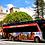 Thumbnail: CITY TOUR EN CUENCA