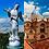 Thumbnail: Tour Quito Cuenca 09h00