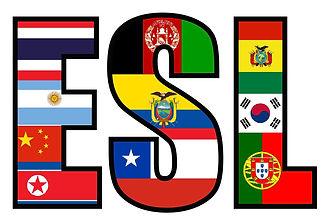 ESL logo 2019.JPG