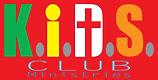 K.I.D.S. logo_mdfd_ministries.jpg