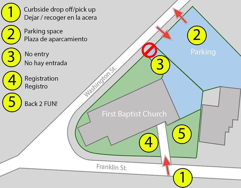 Parking info_VBS 2021.JPG
