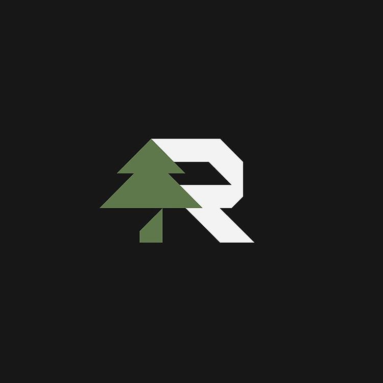 recon tree service
