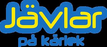 Logo uten bakrunn.png