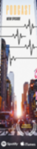 BANNER AD VIRTICLE.png