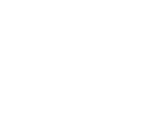 Peoples-Revolt_PRIMARY-white.png