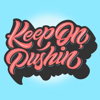 Pushin.jpg