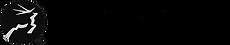 UnbridledLogo-Dark-4C-Retina_edited_edit