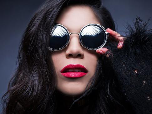 Emerging EDM Artist, jACQ Takes the Spotlight