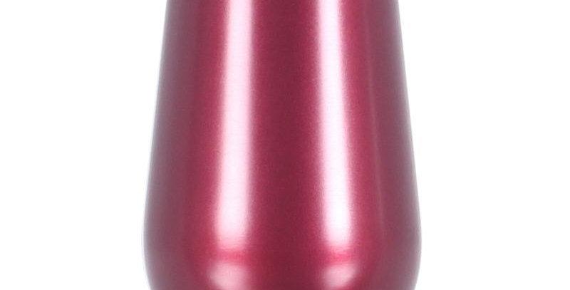 Insulado 12 oz Rojo
