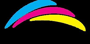 SemiColorPr Logo-RevFinal.png