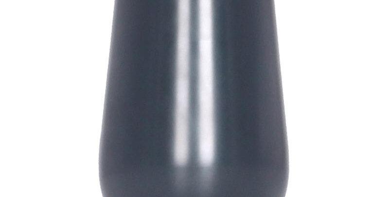 Insulado  12 oz Negro