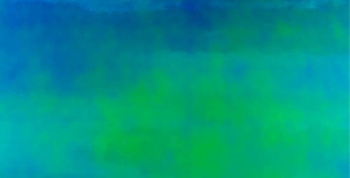 "OPALS Holográfico Verde 12""x12"""