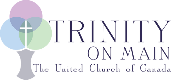 Trinity FINAL LOGO OUTLINES.png
