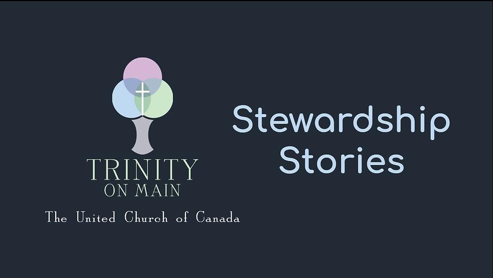 stewardship stories.jpg