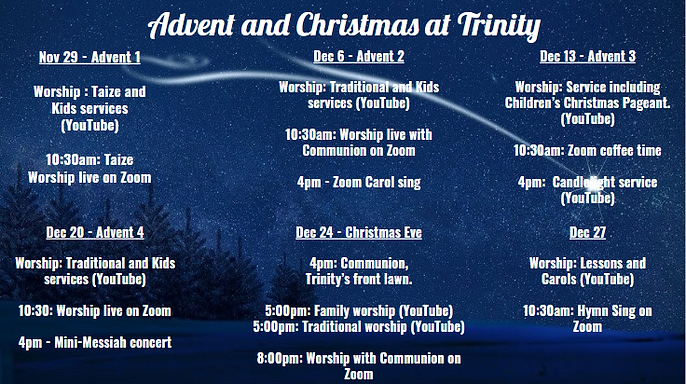 Updated - advent @ Trinity.png