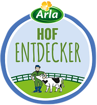 arla-hofentdecker-logo-top.png