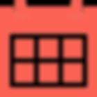 iconmonstr-calendar-4-240.png