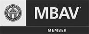 MBAV_Logo.png