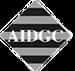 AIDGC.png