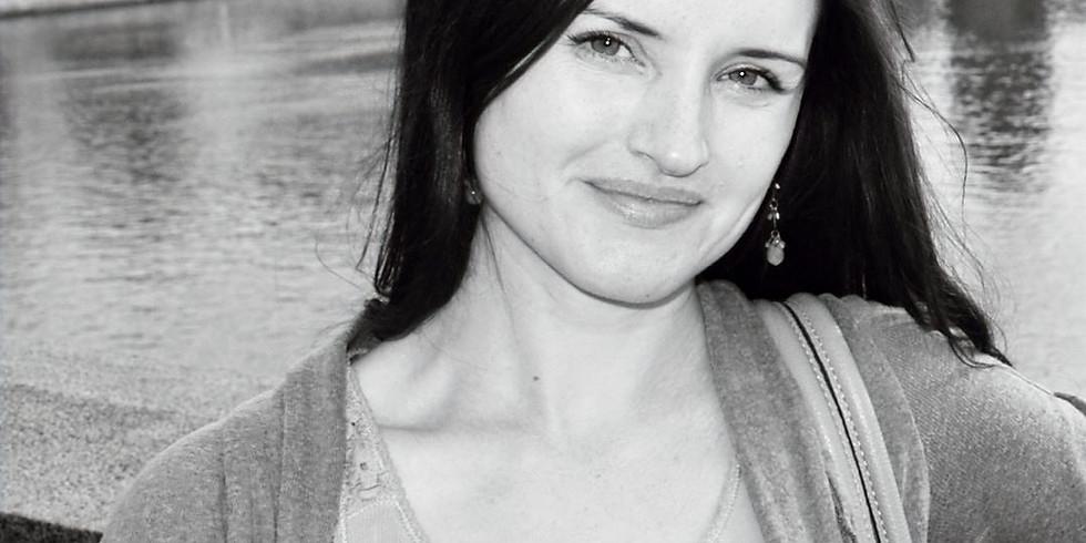 Dr. Angela Byrne