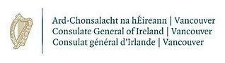 irish-consulate-col.jpg