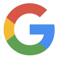 Google_logo SQ1.png