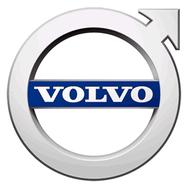 Volvo SQ.png