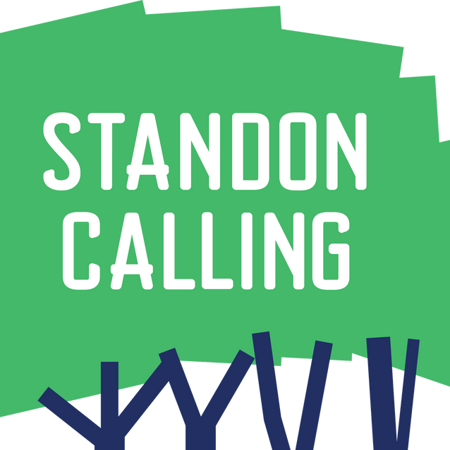 Standon Calling.png