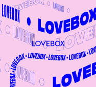 Lovebox.jpeg