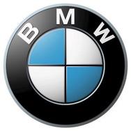 BMW W SQ.jpg
