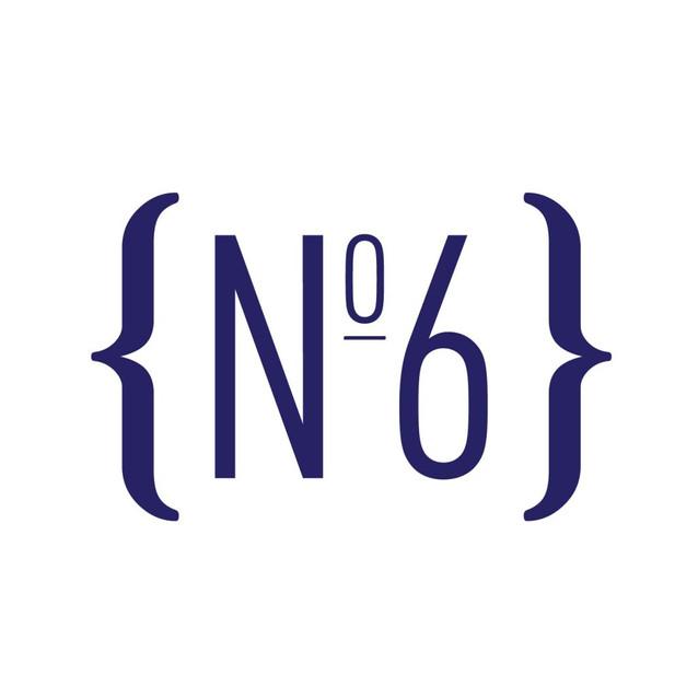 FN6.jpg