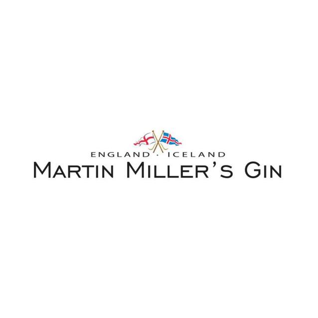 Martin Miller.jpg