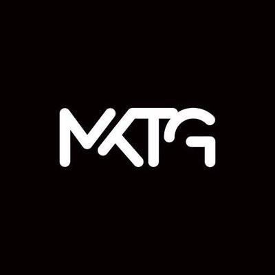 MKTG INC.jpg