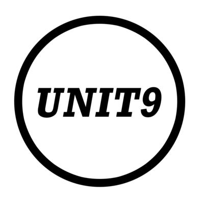 U9 SQ.png