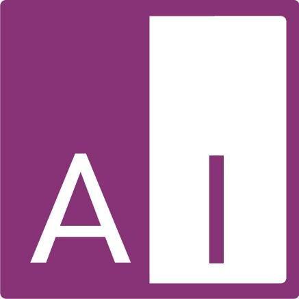 AI3.jpeg