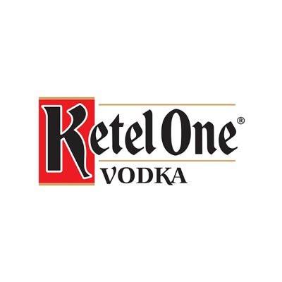 Kettle One.jpg