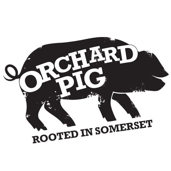 orchard-pig.jpg