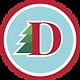 derricks-logo.png