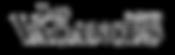 les%2520vacances_logoFF_edited_edited.pn