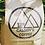 Thumbnail: 1 Pound Colombian Fair Trade Organic Arabica