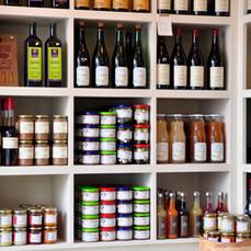 étagère épicerie.jpg