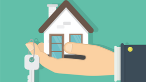 The Property Transfer Process