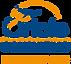oriole-logo-colour-big.png