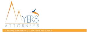 Myers Attorneys