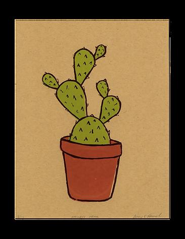 kisspng-cactus-prickly-pear-image-drawin
