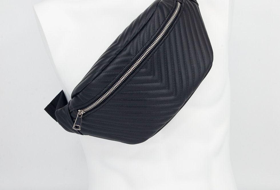 TERTMETI - Vegan Leather TR8