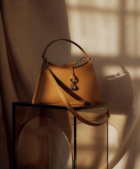nanushka-mini-noya-leather-shoulder-bag-
