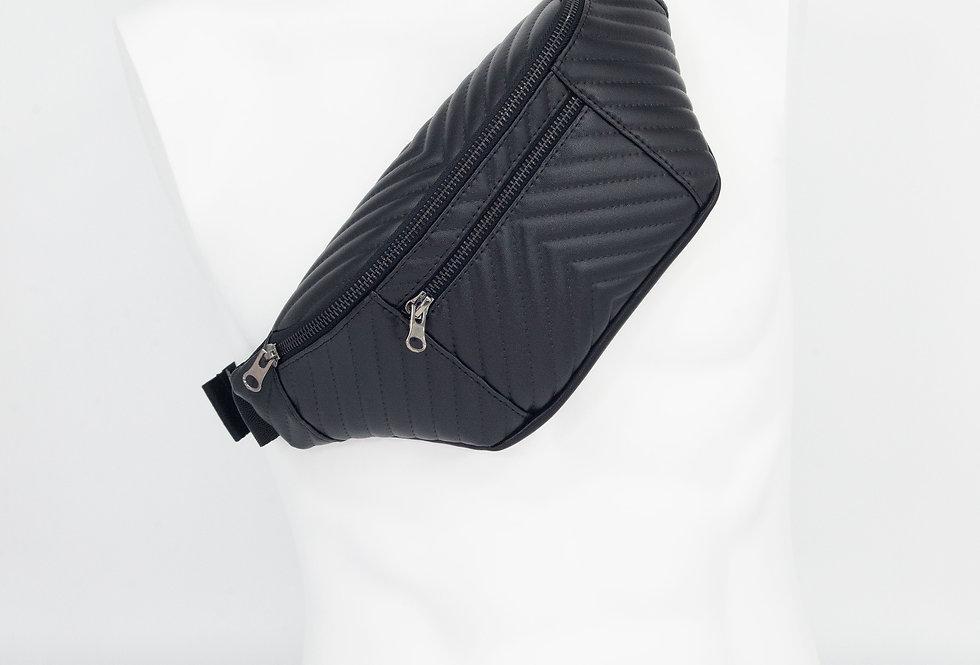 TERTMETI - Vegan Leather TR9