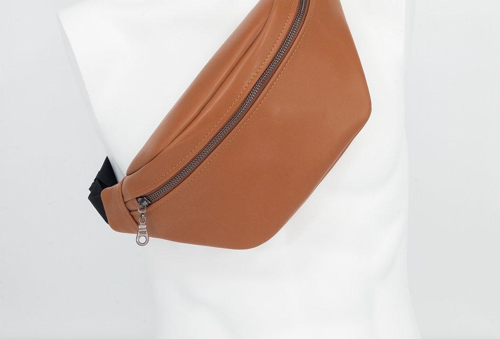 TERTMETI - Vegan Leather TR2